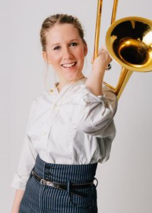 Lisa Bodelius